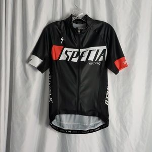 Specialized Cycling Shirt